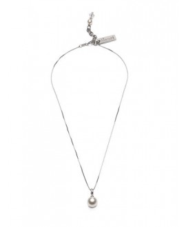 Abrazi Bridal Necklace K1S-8-650-OS