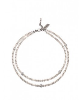 Abrazi Necklace K2-4-650-MC