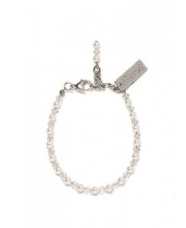 Bridal Bracelet - Abrazi A1-4-650-OM