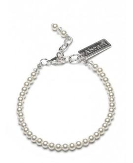 Bridal Bracelet - Abrazi A1-4-650-O3/M