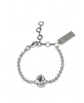 Bracelet AC-SO, Abrazi