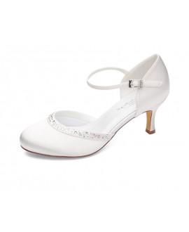 G.Westerleigh Bridal Shoes Adele