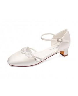G.Westerleigh Bridal Shoes Annie
