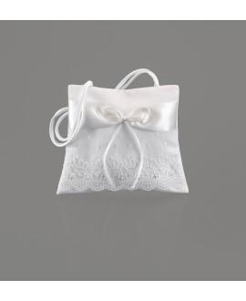 Emmerling Bag 55041