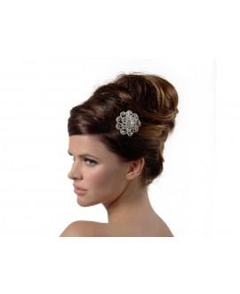 Hair Jewelry BB-1575 Poirier