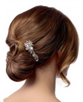 Poirier BB-1573 Hair Jewelry