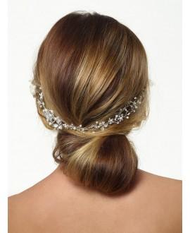 Hair Adornment BB-631 | Poirier