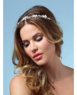 Poirier Hair Adornment BB-8524