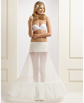 Petticoat BBCH1-320