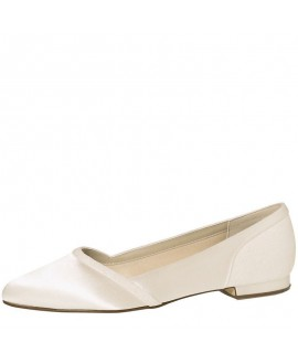 Rainbow Club Wedding Shoes Belina