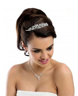 Bianco Evento Bridal Jewellery Set N13