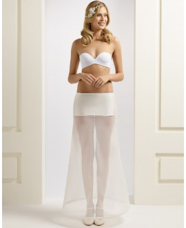 Petticoat H2-160