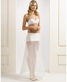 Petticoat H2-190