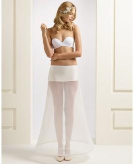 Petticoat H2-220