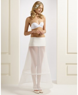 Petticoat H7-220