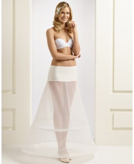 Petticoat H7-270