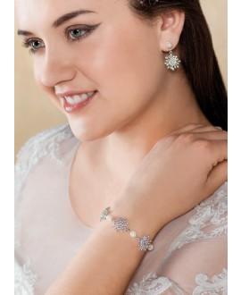 Bracelet 66715 | Emmerling