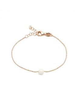 Abrazi Bridal Bracelet AC-BC-OS Rose