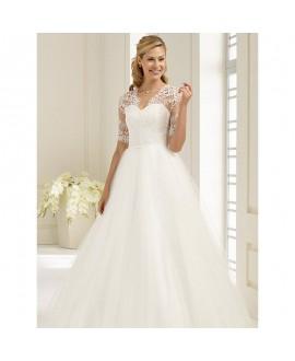 Wedding dress Astoria, Bianco Evento