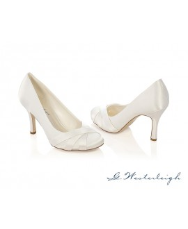G.Westerleigh Bridal Shoes Greta