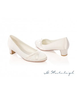 G.Westerleigh Bridal Shoes Molly