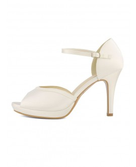 Avalia Wedding Shoes Ines