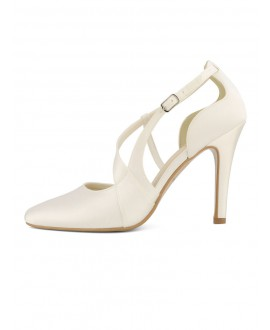 Avalia Wedding Shoes Lexi