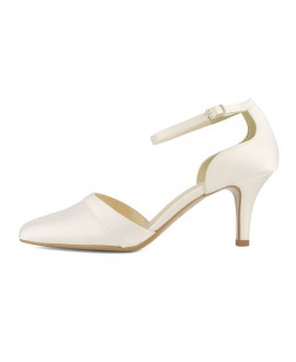 Avalia Wedding Shoes Mira