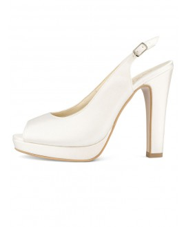 Avalia Wedding Shoes Paris