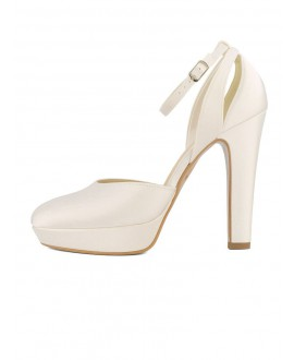 Avalia Wedding Shoes Rubi