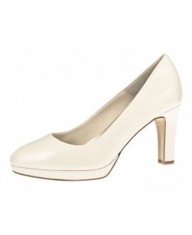 Bridalshoe Renate - Fiarucci Bridal