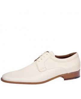 Mr. Fiarucci Wedding Shoes Owen