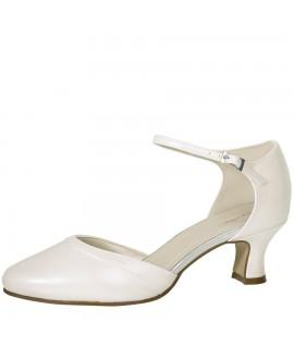 Rainbow Club Wedding Shoes Pretty Angel