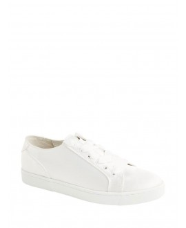 Lilly Wedding Sneaker 07-4502-CR