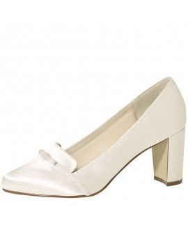 Rainbow Club Wedding Shoes Brigit