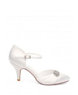 G.Westerleigh Bridal Shoes Abigail