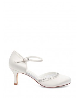 G.Westerleigh Bridal Shoes Adele