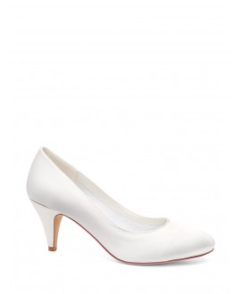 G.Westerleigh Bridal Shoes Diana