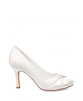 Bridal Shoes Greta - G.Westerleigh
