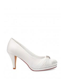 G.Westerleigh Bridal Shoes Hannah