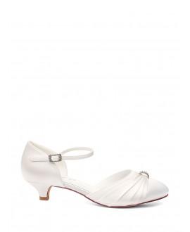 G.Westerleigh Bridal Shoes Heidi