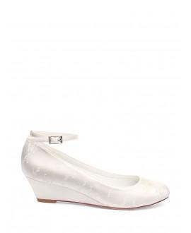 G.Westerleigh Bridal Shoes Iris