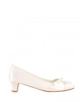 G.Westerleigh Bridal Shoes Molly