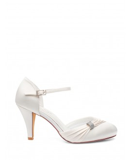 G.Westerleigh Bridal Shoes Sophie