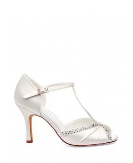 G.Westerleigh Bridal Shoes Tiffany
