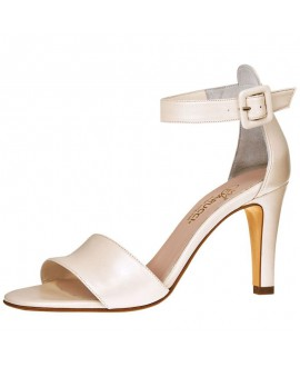 Fiarucci Bridal Wedding Shoe Cherelle
