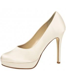 Rainbow Club Wedding shoe Cindy