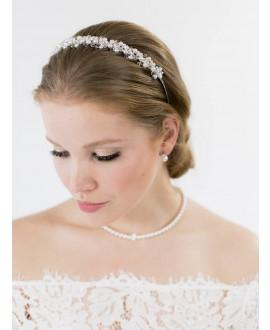 Abrazi Bridal Tiara T1-MPC