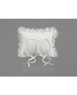 Emmerling ring cushion 39038