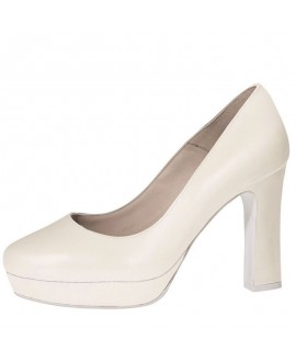 Fiarucci Bridal Wedding Shoes Desario